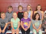 2017 Southside Elementary Awards