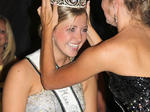 2012 Harrison County Fair/Pageants