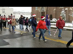 Christmas Parade 2010