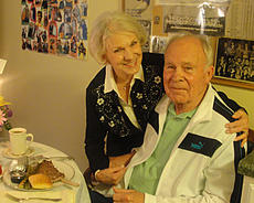 "<div class=""source""></div><div class=""image-desc"">JOANN AND CHARLES McCARTY</div><div class=""buy-pic""></div>"