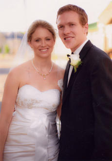 """<div class=""""source""""></div><div class=""""image-desc"""">MR. AND MRS. CHRISTOPHER N. GREENWOOD</div><div class=""""buy-pic""""><a href=""""/photo_select/16013"""">Buy this photo</a></div>"""