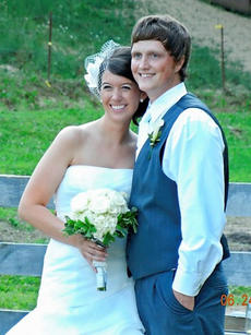 "<div class=""source""></div><div class=""image-desc"">DR. AND MRS. JOSHUA T. GRINSTEAD</div><div class=""buy-pic""></div>"