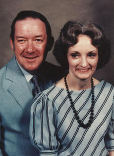 """<div class=""""source""""></div><div class=""""image-desc"""">JIMMY AND MARY HOWARD</div><div class=""""buy-pic""""></div>"""