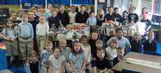 "<div class=""source""></div><div class=""image-desc"">St. Edward School and Preschool students collected over 500 pieces of food during the Lenten Food Drive for the Cynthiana Food Pantry, which they picked up on Friday, March 22.</div><div class=""buy-pic""></div>"