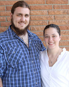"<div class=""source""></div><div class=""image-desc"">JUSTIN WELLS AND ANDREA RANKIN</div><div class=""buy-pic""><a href=""/photo_select/16305"">Buy this photo</a></div>"