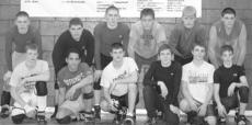 """<div class=""""source""""></div><div class=""""image-desc"""">Members of the Harrison County Wrestling team participating in Region were, front row, from left, Chris Brunker, Josh Moss, Cody Ward, Jackson Sanders, Andy Lenz, Anthony Shirley; back row, Caleb Berry, Shaun Lenz, Coty Berry, Seth Coy, Brandon Barnett an</div><div class=""""buy-pic""""><a href=""""/photo_select/6756"""">Buy this photo</a></div>"""