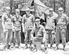 "<div class=""source""></div><div class=""image-desc"">Photo submitted by Gary Palmer
