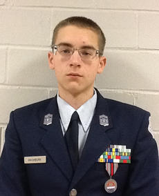 """<div class=""""source""""></div><div class=""""image-desc"""">Ky-051 AFJROTC Cadet of the Month for March was Chief Master Sgt. Christopher Mashburn, son of Dr. Amy and Charles Mashburn.</div><div class=""""buy-pic""""></div>"""