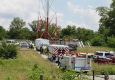"<div class=""source"">Josh Shepherd</div><div class=""image-desc"">Cynthiana and Harrison County rescue crews respond to the tragedy.</div><div class=""buy-pic""></div>"