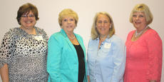 "<div class=""source""></div><div class=""image-desc"">Girl of the Year. Members recognized for Girl of the Year were: from left, Micki Grob, Barbara Snopek, Kathy Livingood, and Cindy Cropper. Absent from photo was Ashley Peak.</div><div class=""buy-pic""></div>"