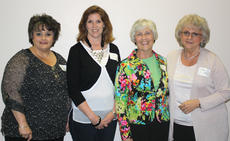 "<div class=""source""></div><div class=""image-desc"">Program of the Year. Members recognized for Program of the Year were: from left, Kim Brooks, Lori Duckworth, Charlene Dawson and Norma Wells.</div><div class=""buy-pic""></div>"