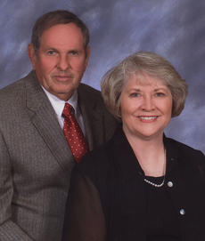 "<div class=""source""></div><div class=""image-desc"">RUSSELL AND WANDA VAUGHN</div><div class=""buy-pic""></div>"
