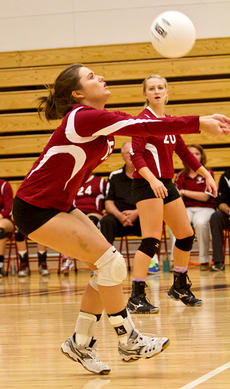 "<div class=""source"">Donald Richie</div><div class=""image-desc"">Lexus Doyle gets the dig last week in the District 38 Volleyball Tournament finals at Robertson County High School. Harrison took three straight to deny Nicholas County the title.</div><div class=""buy-pic""><a href=""/photo_select/25214"">Buy this photo</a></div>"