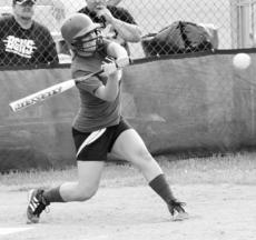 """<div class=""""source"""">courtesy Donald Richie/Richie Photography</div><div class=""""image-desc"""">Junior Rachel Hatfield drilled this one over the fence Friday to jump start the Fillies fast pitch win over Bullitt Central Friday in the opening round of the Derby Classic on the Hilltop. The team went a perfect 3-0 to capture the tournament championship</div><div class=""""buy-pic""""><a href=""""http://web2.lcni5.com/cgi-bin/c2newbuyphoto.cgi?pub=081&orig=s-rachel.hatfield_8371.jpg"""" target=""""_new"""">Buy this photo</a></div>"""