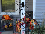 Spooktacular Fall - 2018