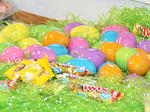 Easter Celebration in Pictures