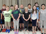Eastside Elementary Awards - 2019