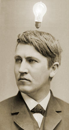 "<div class=""source""></div><div class=""image-desc"">Basic Edison photo from the Library of Congress, light bulb addition not-so-much</div><div class=""buy-pic""></div>"
