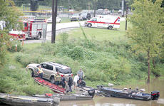 """<div class=""""source"""">Lee Kendall</div><div class=""""image-desc"""">The River Road Park boat ramp on Saturday morning.</div><div class=""""buy-pic""""><a href=""""/photo_select/46888"""">Buy this photo</a></div>"""