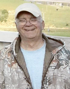 """<div class=""""source""""></div><div class=""""image-desc"""">Harold Porter Lamb, 77, from Winchester, went missing when the boat he was in, capsized on Saturday morning, near Terry Dam.</div><div class=""""buy-pic""""></div>"""